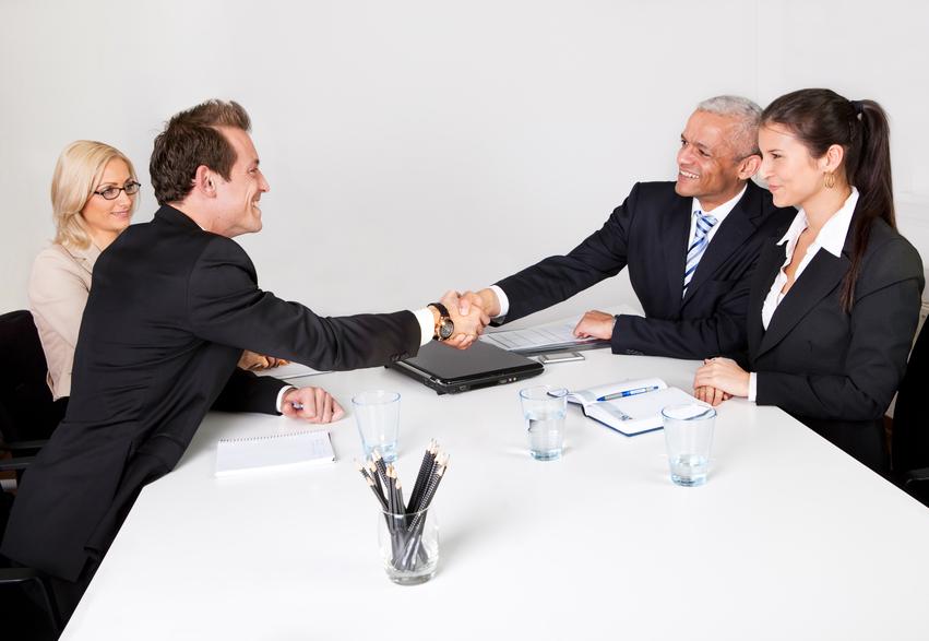 консультация юриста в интернет