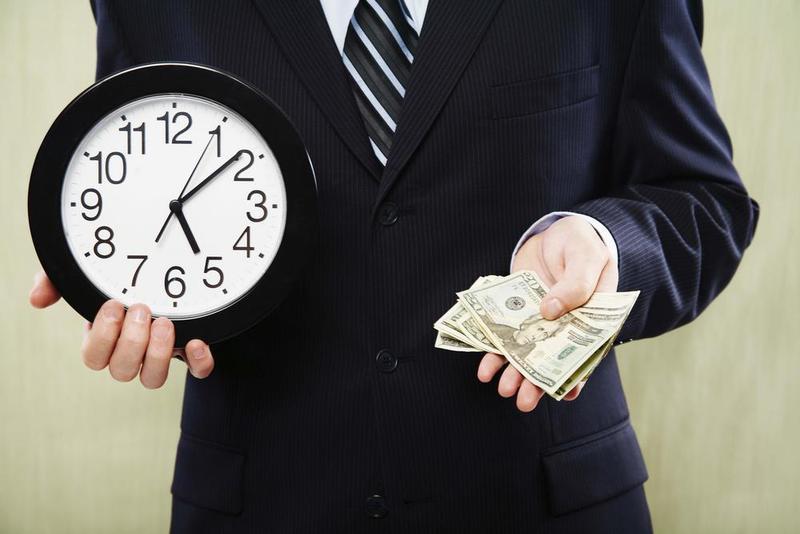 консультация юриста по возврату денег